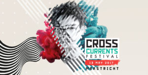 CrossCurrentsFestival-website-banner