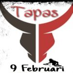 steaker, tapas, DJ Vindictiv, domburg, restaurant