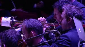 fringe orchestra, dj vindictiv, international music meeting festival nijmegen, dj, dj scratch, jesse passenier, fluid orchestra